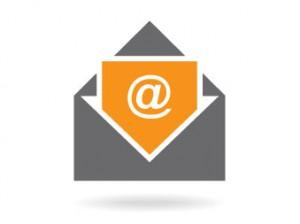 area_mailing_gde