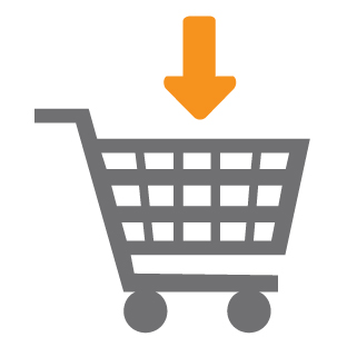 E-Commerce - Comercio Electrónico