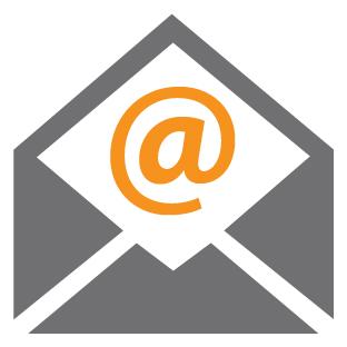 Área Mailing: Sistema para envío de campañas de email