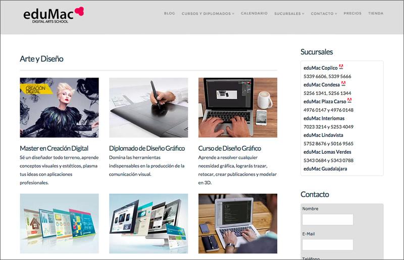 edumac_portafolio