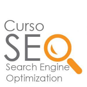 Curso Search Engine Optimization