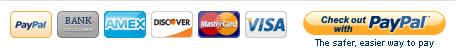 Curso SEO pago con tarjeta