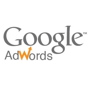 ¿Cómo anunciarse en Google?