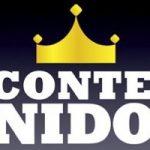 El contenido es el rey y el usuario Dios