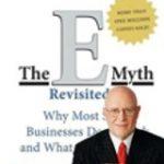 Michael Gerber, creador del mito del emprendedor