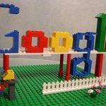 Los nuevos resultados en Google: Blended Search o Búsquedas Universales