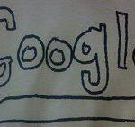 ¿Qué es Google Adwords ?
