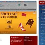Precios de Publicidad en Internet