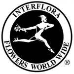 Interflora, el caso más grave de veto en Google