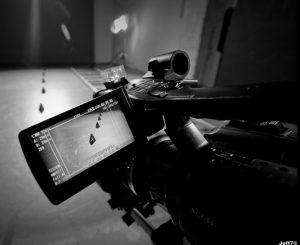 como hacer video