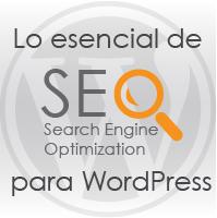 Cómo configurar en WordPress el plugin de SEO Yoast