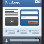 La guía más completa en español para crear landing pages con Unbounce