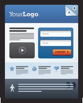 Guía para crear Landing Pages (páginas de aterrizaje) efectivas