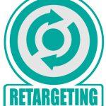 ¿Qué es el Retargeting o Remarketing?