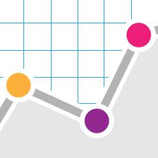 metricas analytics