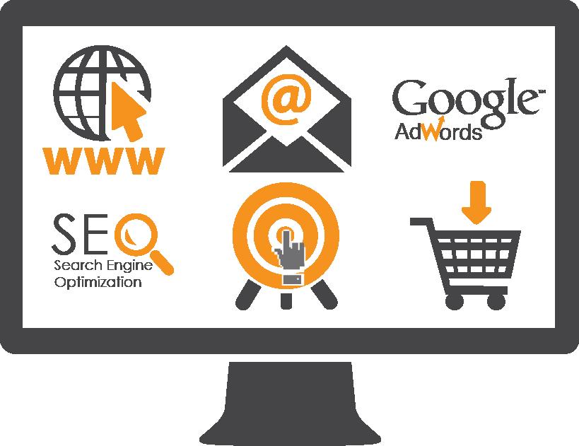 estrategias de marketing digital pdf