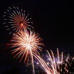 Top 10: las mejores notas del 2013