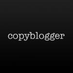 Copyblogger: 6 prácticas que los llevaron al éxito