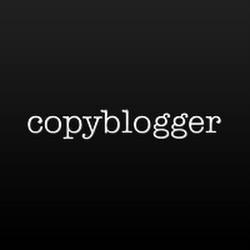 ©Copyblogger