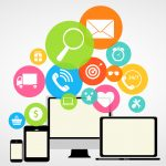 15 maneras de incrementar tus ventas en línea