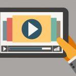 Estadísticas en YouTube, Métricas que vale la pena medir