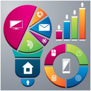 marketing digital y analytics