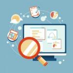 Cómo crear métricas para medir resultados en las Redes Sociales