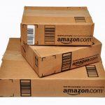 Por qué debe importarte la llegada de Amazon a México