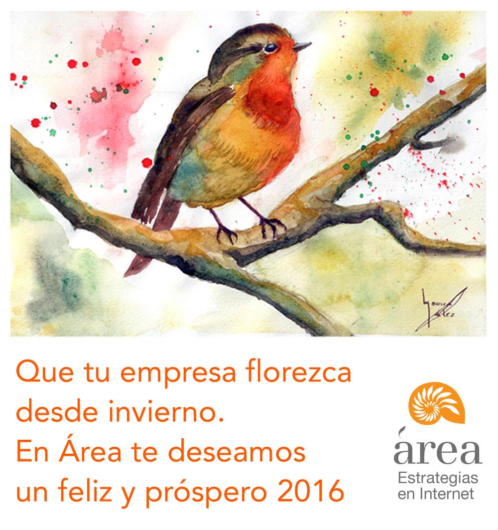 feliz-2016_area