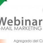 Descubre lo Nuevo sobre E-mail Marketing – Webinar