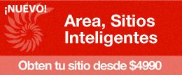 Sitios Web Inteligentes
