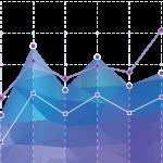Visualizacion de Datos SEO