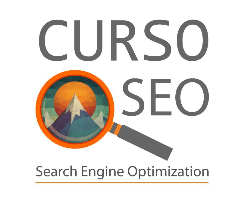 Curso SEO - Posicionamiento web y SEO para Ecommerce
