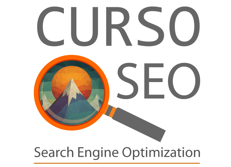 Image result for Curso SEO en México