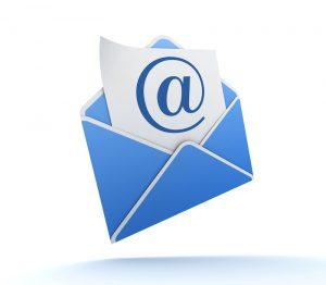 Campañas de mailing exitosas