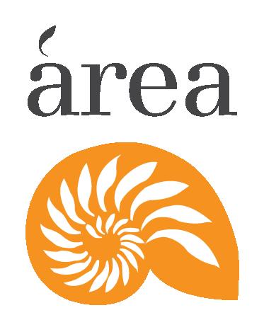 Area, Estrategias en Internet