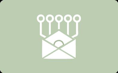 Plataforma para Mail masivo