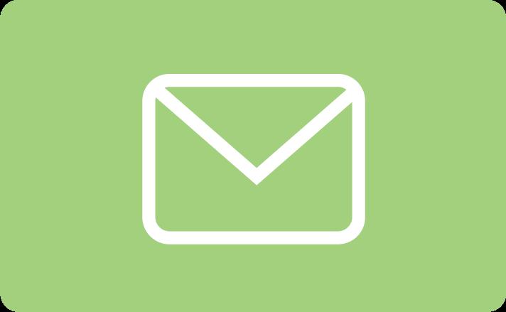 Hosted Email: correo seguro de alta capacidad