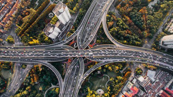 Factores para generar tráfico