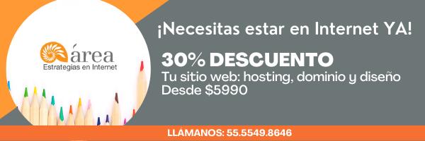 Paginas Web Economica